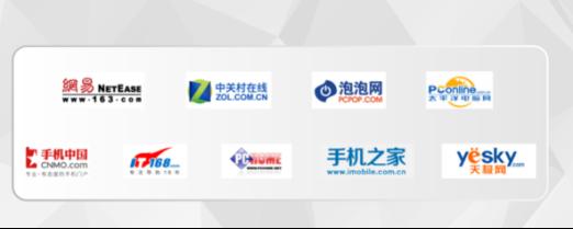 《中国电器线上消费趋势调研报告》京东一站式购物软实力凸显