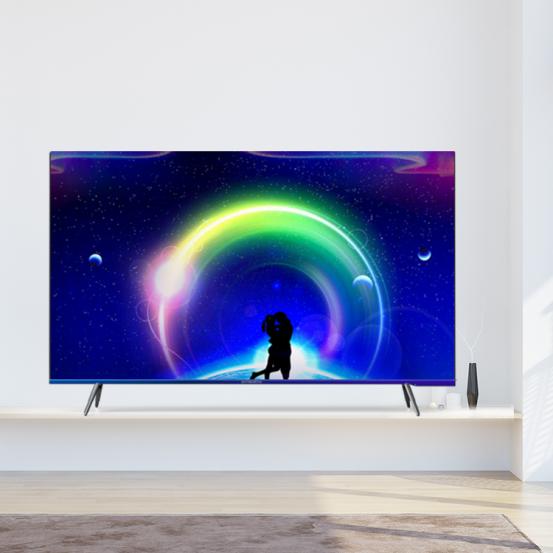 """AI+语音""创维H20让电视更懂你"