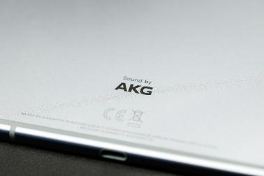 用手机追剧不过瘾?不妨试试三星Galaxy Tab S5e